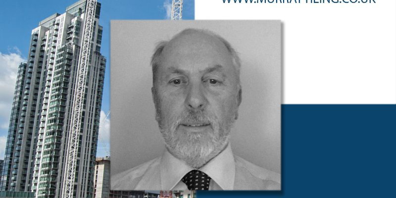 Adding more depth and experience to the management team –  Phil Palmer joins MTL